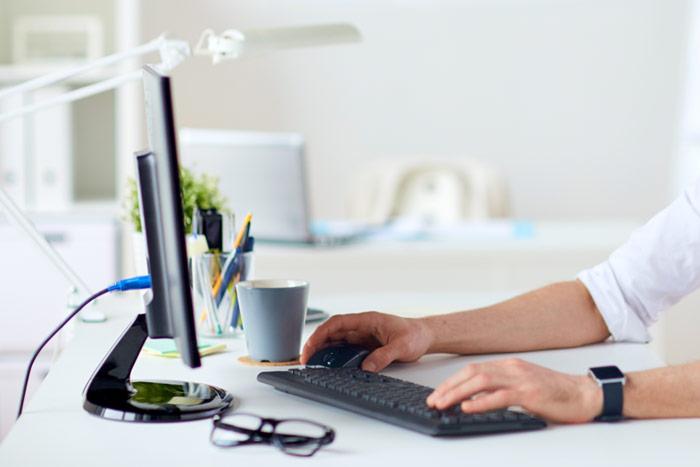 About Website Design Brisbane North
