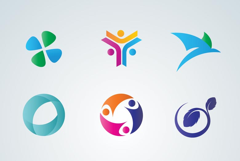 Logos and Designs